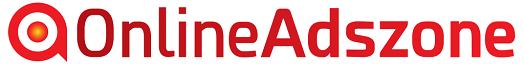 Onlineadszone Logo green